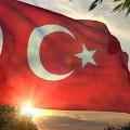 C'est décidé, je pars en Turquie