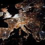 L'Europe comme vous ne l'avez jamais vue… En vidéo !