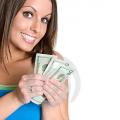 Découvrez des bons plans pour gagner de l'argent sur internet