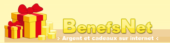 Logo Benefsnet.com