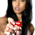 Je vous dévoile LE secret pour arrêter de fumer ! (Méthode applicable à tous  types d'addictions)