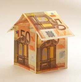 Loyer - Maison Euros