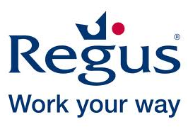 Regus - Work Your Way