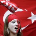 La Turquie contre le reste du monde