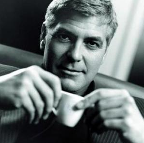 Georges Clooney - Nespresso - What else?