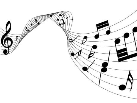 partition musique rencontre du troisieme type Marcq-en-Barœul