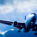 3 astuces simples pour éviter l'ennui en avion