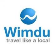 Logo Wimdu