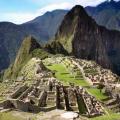 Le Pérou, une vidéo qui va faire parler d'elle…