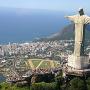 Rio et Salvador de Bahia: 2 villes brésiliennes mythiques, 2 ambiances !