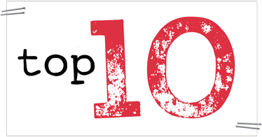 Best Top 10 List Websites