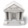 Les différentes étapes pour ouvrir un compte en banque en Turquie