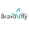 Ça y est ! J'ai enfin acheté un billet d'avion chez Bravofly