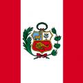 Découvrez le Pérou (en vidéo) !