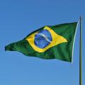 Voyagez au Brésil et devenez millionnaire !