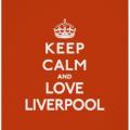 Liverpool, 2 semaines plus tard…
