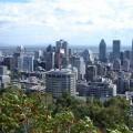 Les destinations incontournables de Montréal
