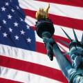 Comment trouver un emploi aux États-Unis