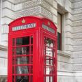 Du gratuit à Londres? Voici une liste d'activités gratuites à Londres