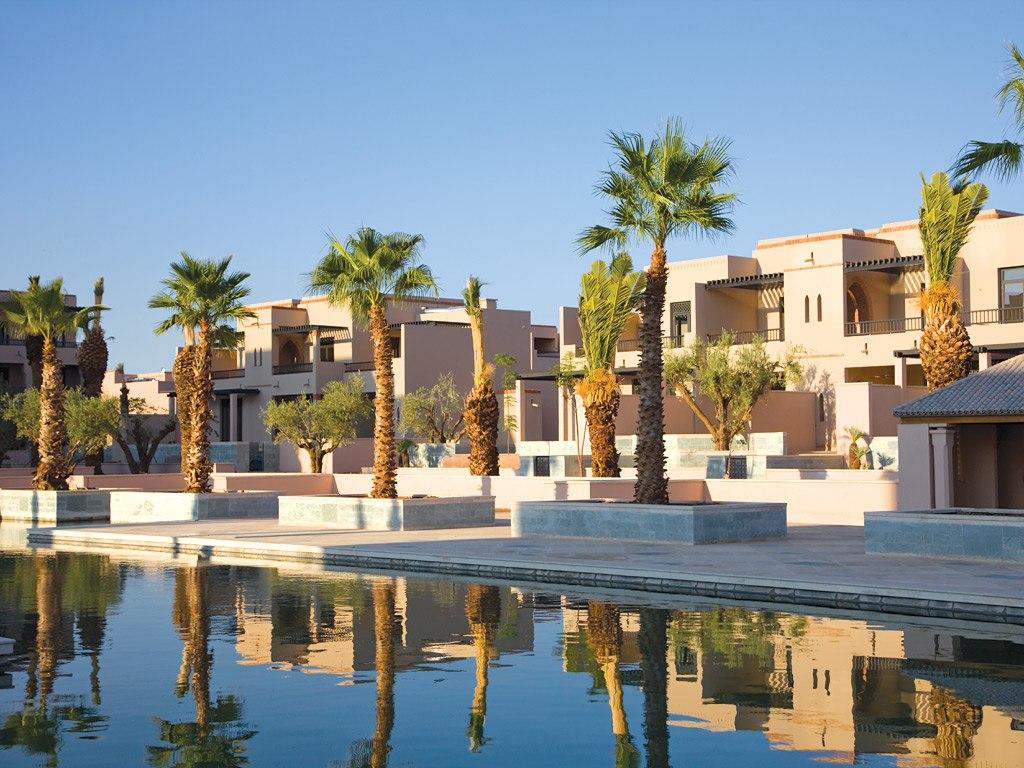 marrakech-maroc
