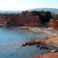 Les plus belles plages d'Ibiza
