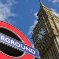 Visitez Londres sans vous ruiner