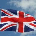 Top 7 des meilleurs pays pour apprendre l'anglais