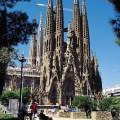 Quoi faire à Barcelone pour vos prochaines vacances ?