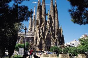 quoi-faire-a-barcelone-sagrada-familia