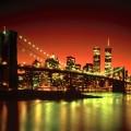 Quoi visiter à New York : 7 quartiers méconnus