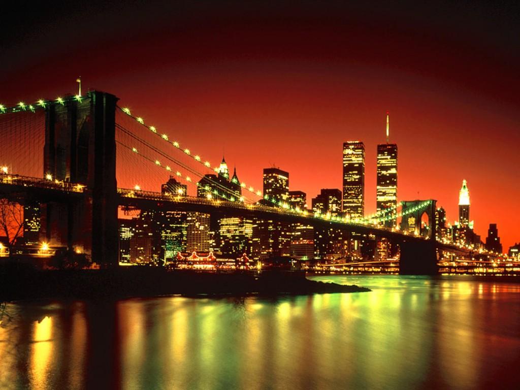 quoi-visiter-new-york