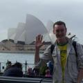 Comment se loger et trouver un job en Australie, mes conseils perso !