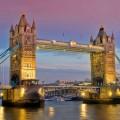 Quoi faire à Londres? Les incontournables de la ville