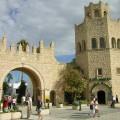 Les 7 lieux à ne pas manquer pour visiter la Tunisie