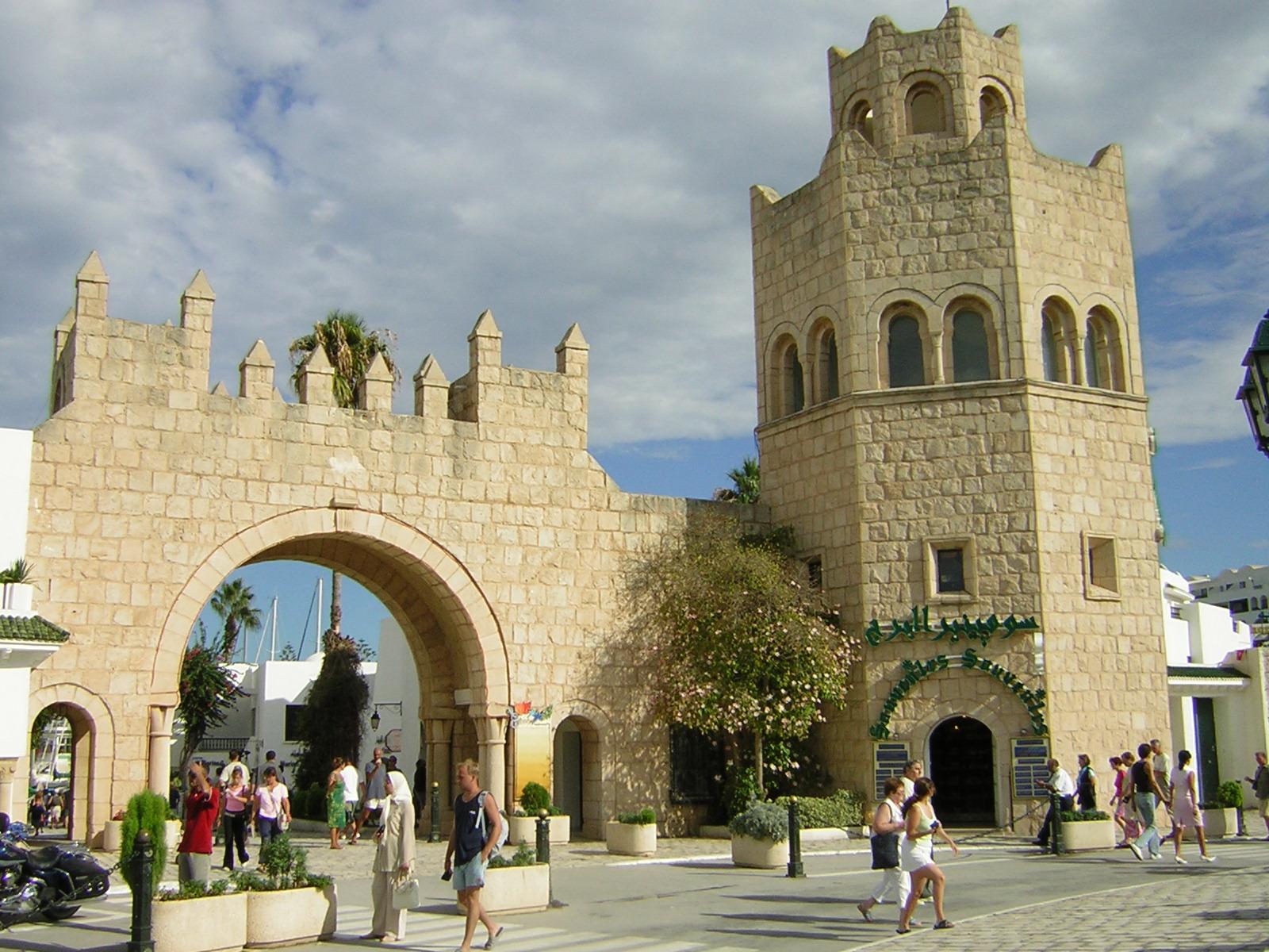 visiter-la-tunisie-1