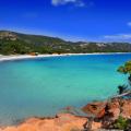 Découvrez la Corse cet été !