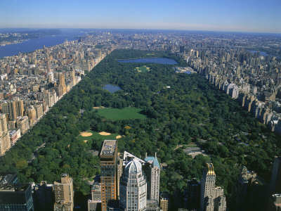central-park-new-york-1