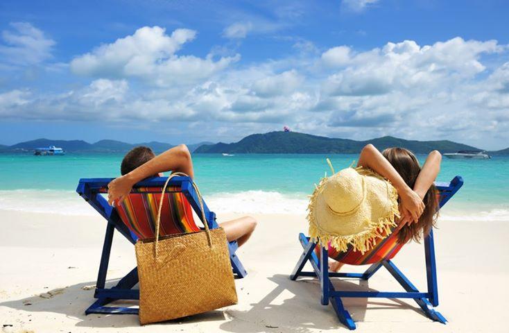 quoi-faire-pour-les-vacances