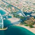 Pourquoi faire un tour à Dubaï ?