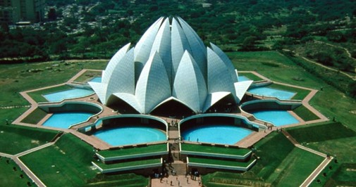 capitale-inde-new-delhi-1