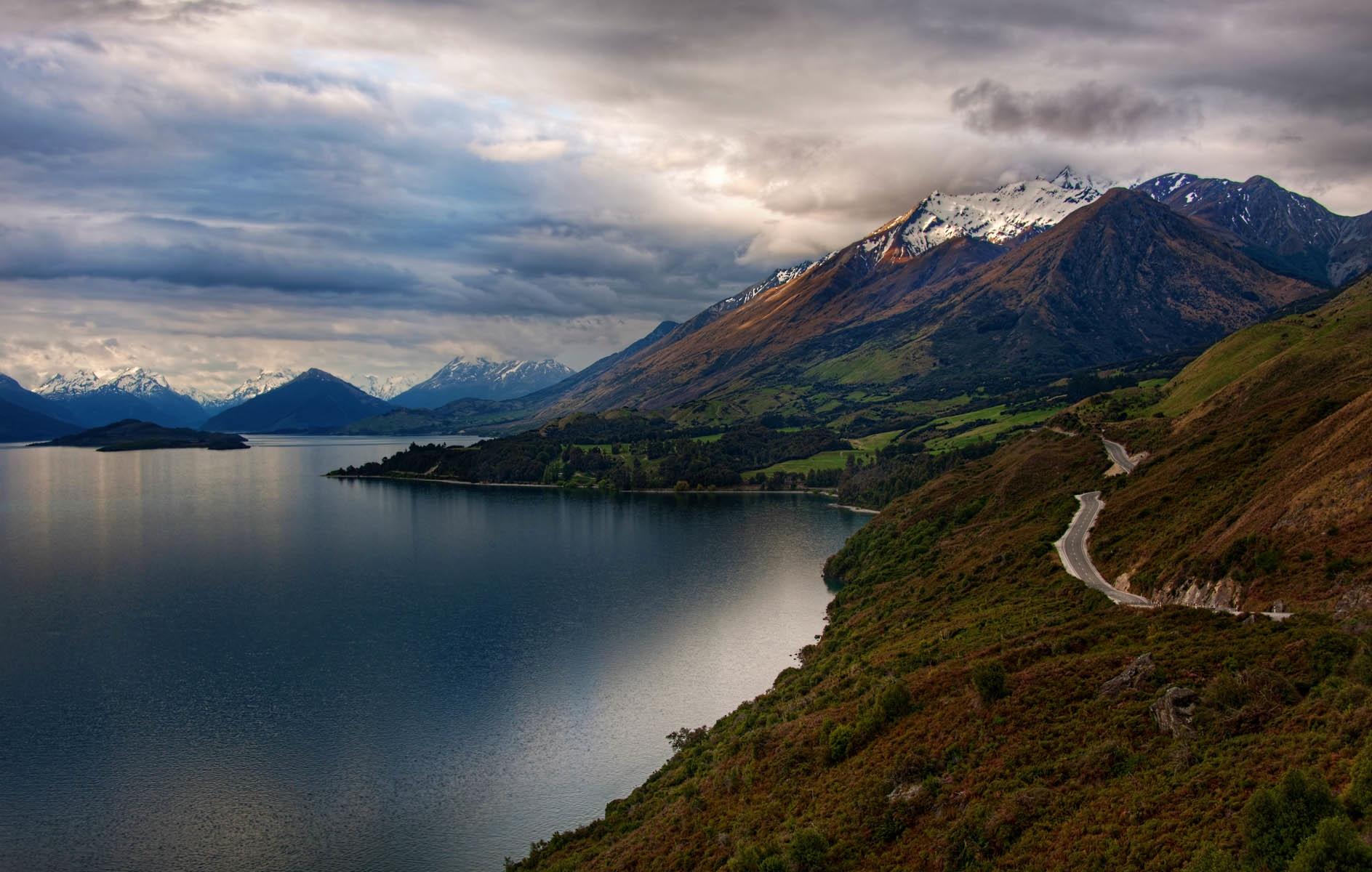 la-nouvelle-zelande-voyage-cinématographique