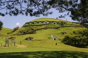 nouvelle-zélande-hobbittebourg