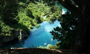 nouvelle-zélande-voyage