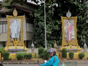 bangkok-thailande-roi