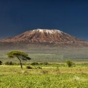 Pourquoi le Kilimandjaro ne sera bientôt plus le même ?
