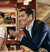 Emirates – All Time Greats