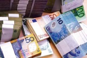 transporter-argent-en-voyage
