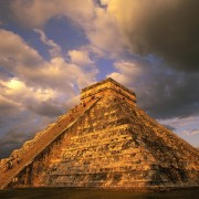 Des ruines et des plages : Le Guide de la péninsule du Yucatan