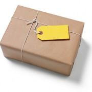 Comment envoyer facilement un colis en voyage ?
