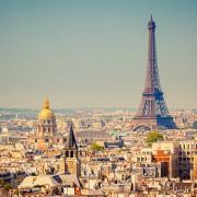 Découvrez des vacances de rêve en France